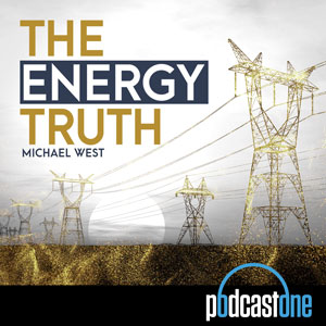 The Energy Truth (AUS)