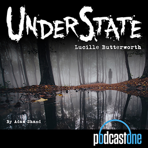 The Understate (AUS)