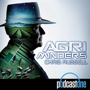 Agriminders (AUS)