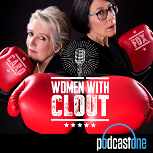Women With Clout (AUS)