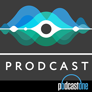 Prodcast (AUS)