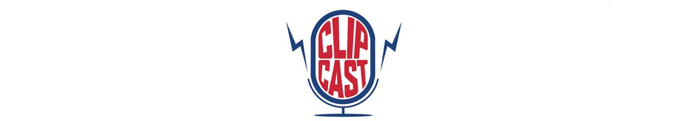 ClipCast