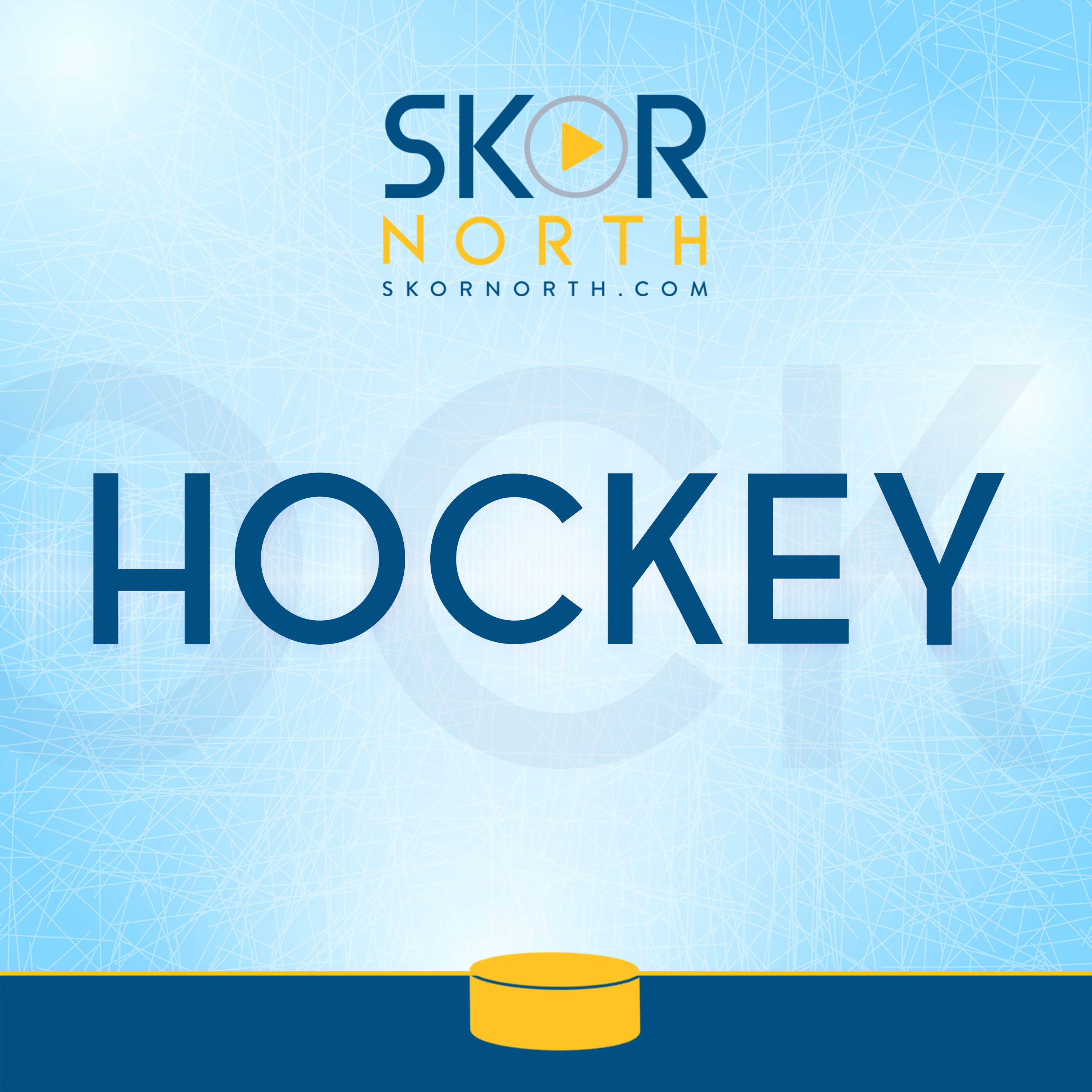 SKOR North Hockey