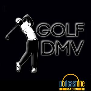 Golf DMV