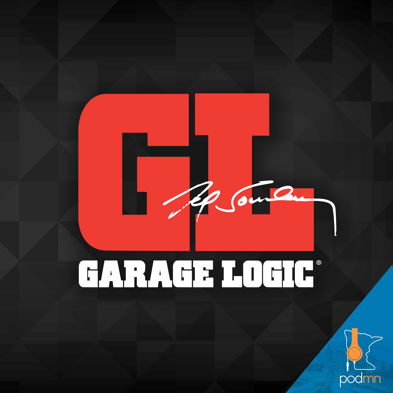 Garage Logic