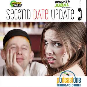 93q second date update