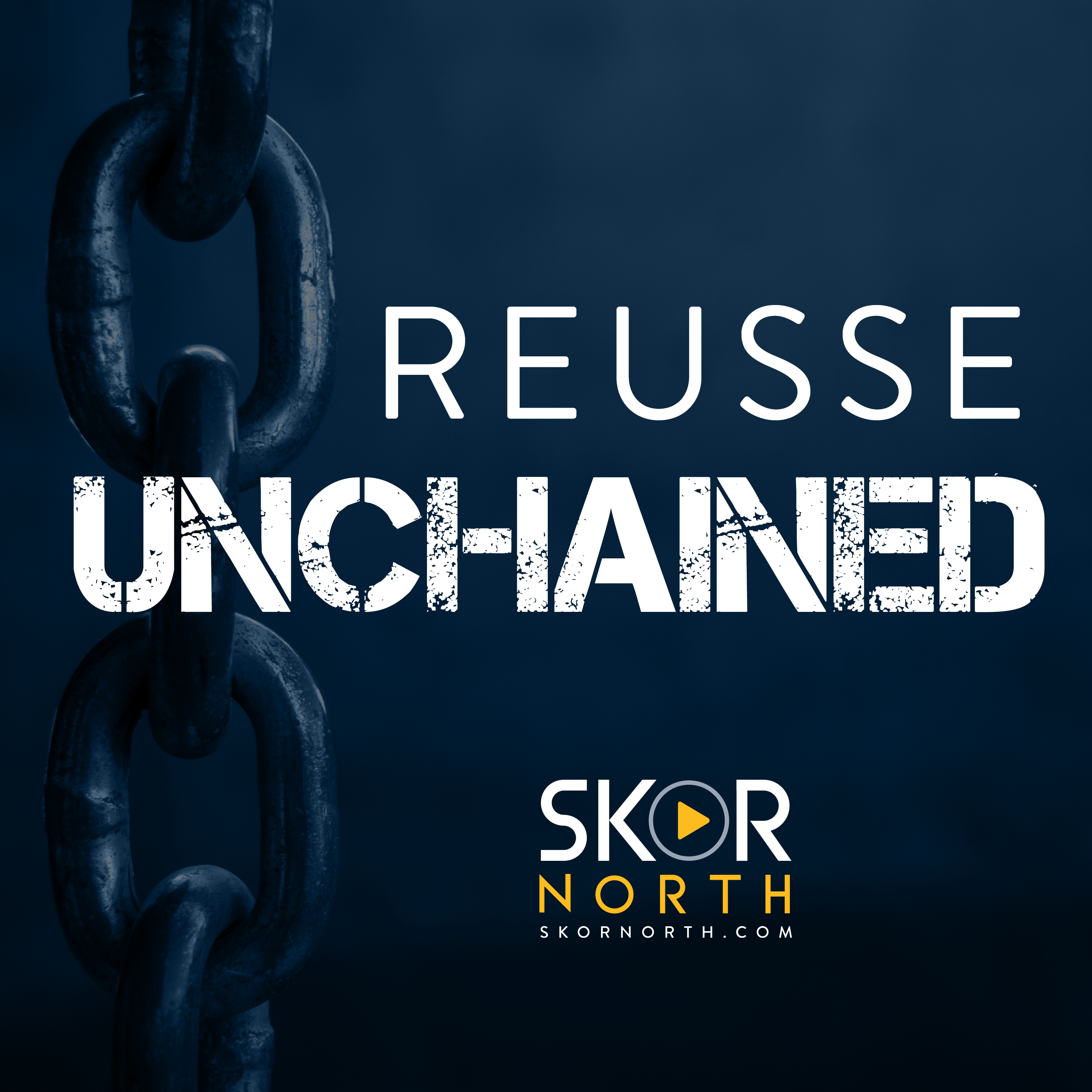 Reusse Unchained