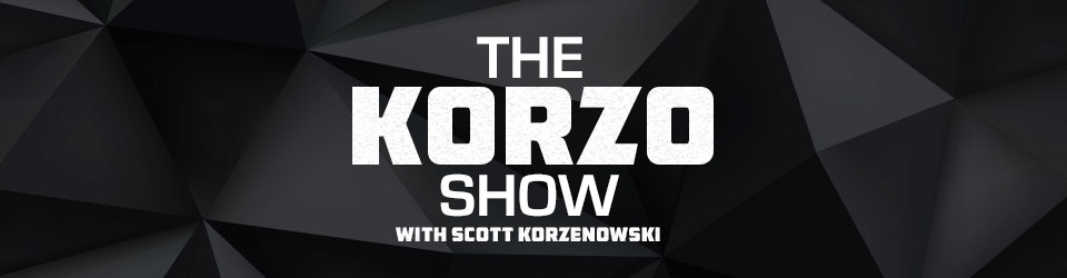 The Korzo Show