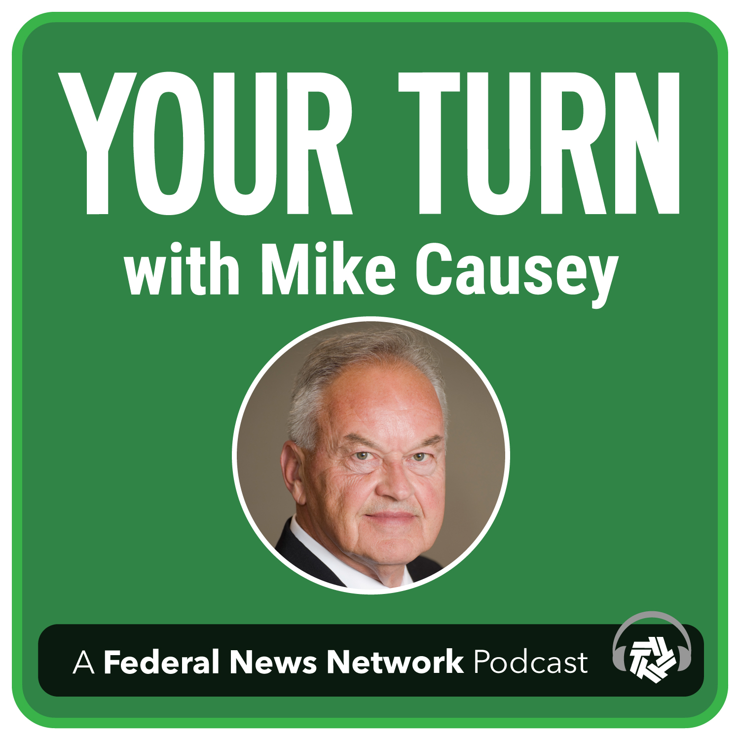 Podcastone Your Turn With Mike Causey An Electrical Shaver Point How To Fit A Shaving Socket Diy Doctor