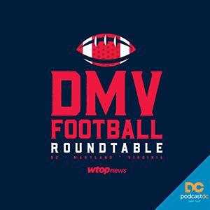 DMV Football Roundtable