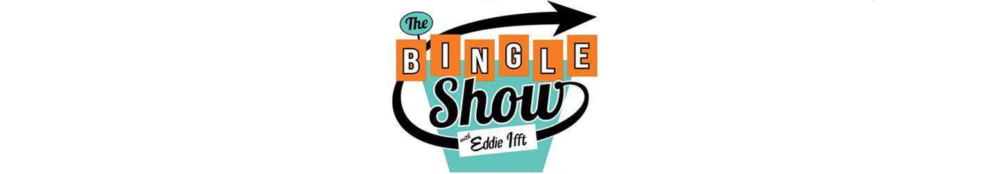 The Bingle Show