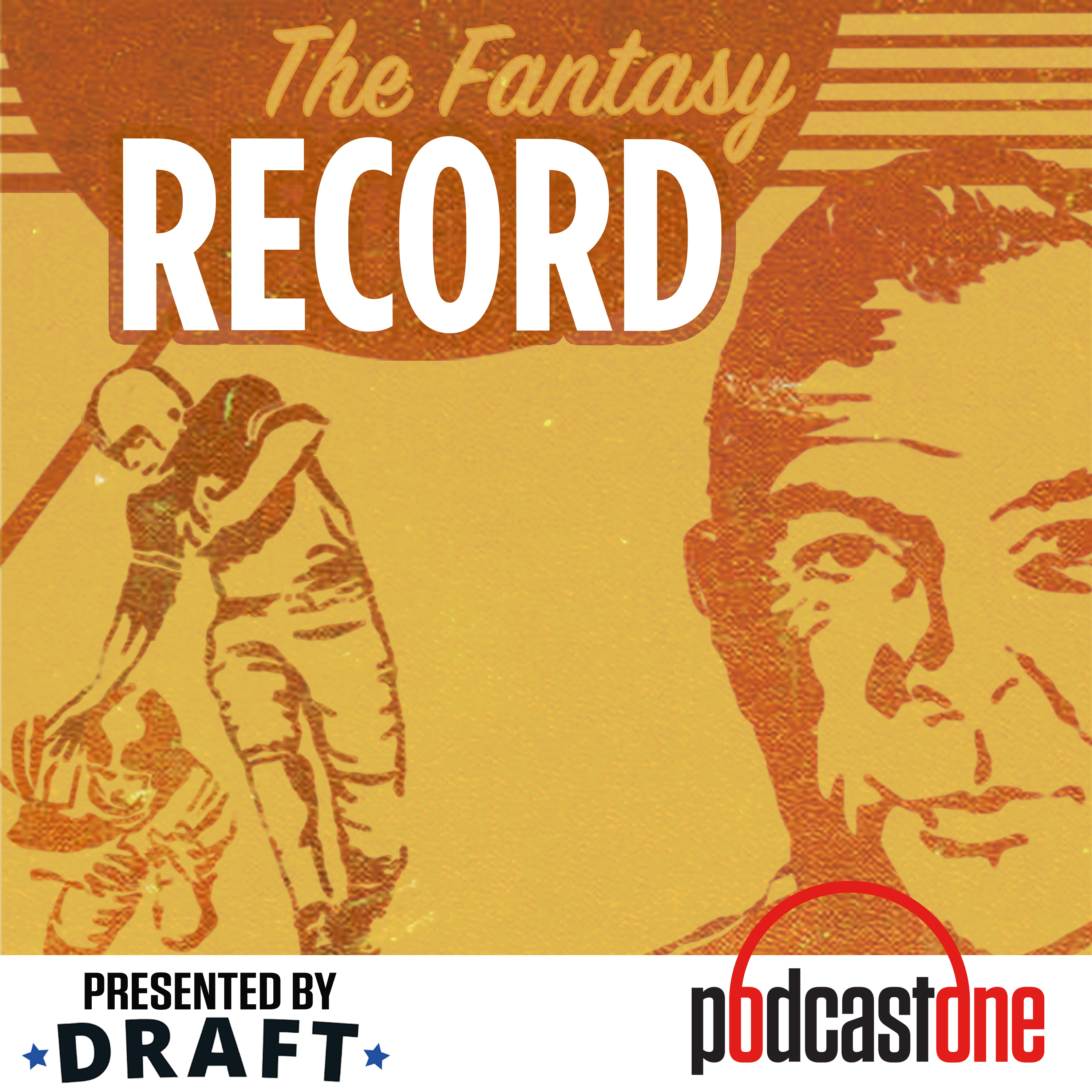 Podcastone the fantasy record episode 76 paspa impact on fantasy dezs future prospects and mock draft musings fandeluxe Choice Image
