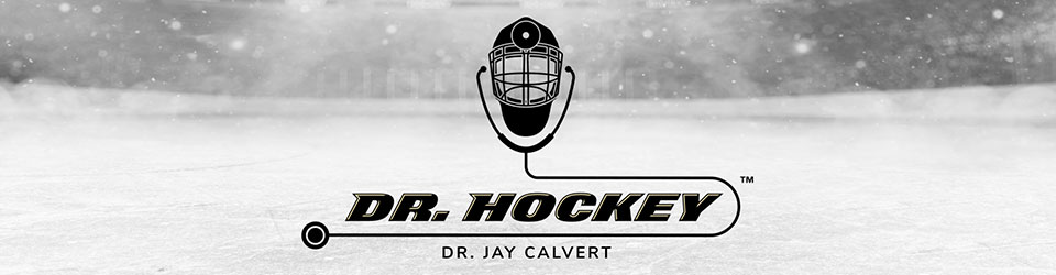Dr. Hockey