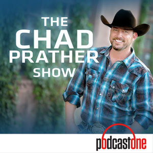 The Chad Prather Show Teaser