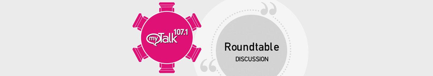 MyTalk Roundtables