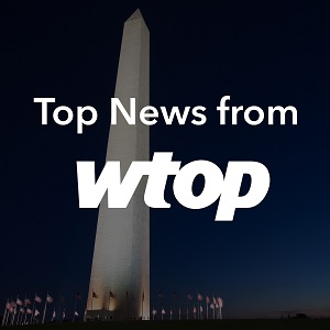 Top News from WTOP