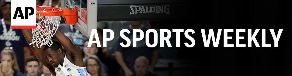AP Sports Weekly