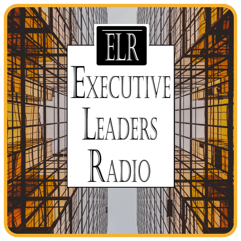 Podcastone Executive Leaders Radio Reel Pioneer Primo Pri 5000