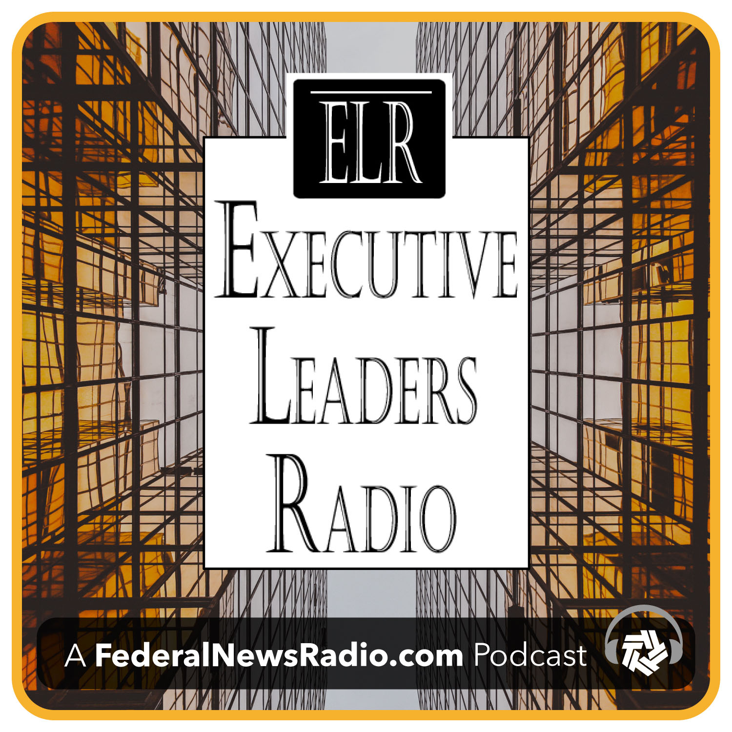 PodcastOne Executive Leaders Radio - Minecraft ftb hauser