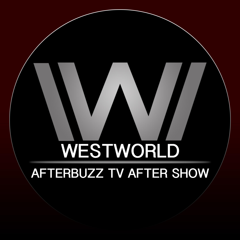 Westworld After Show