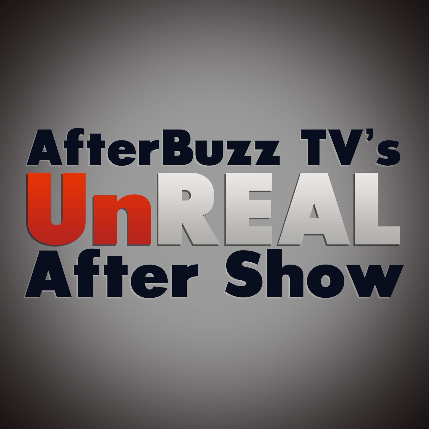 UnReal After Show