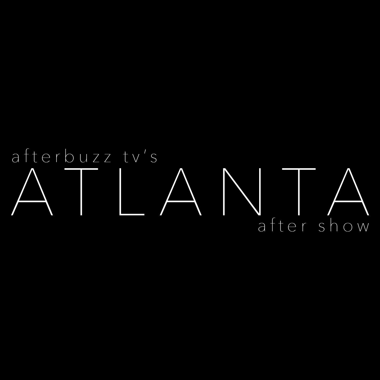 Atlanta After Show