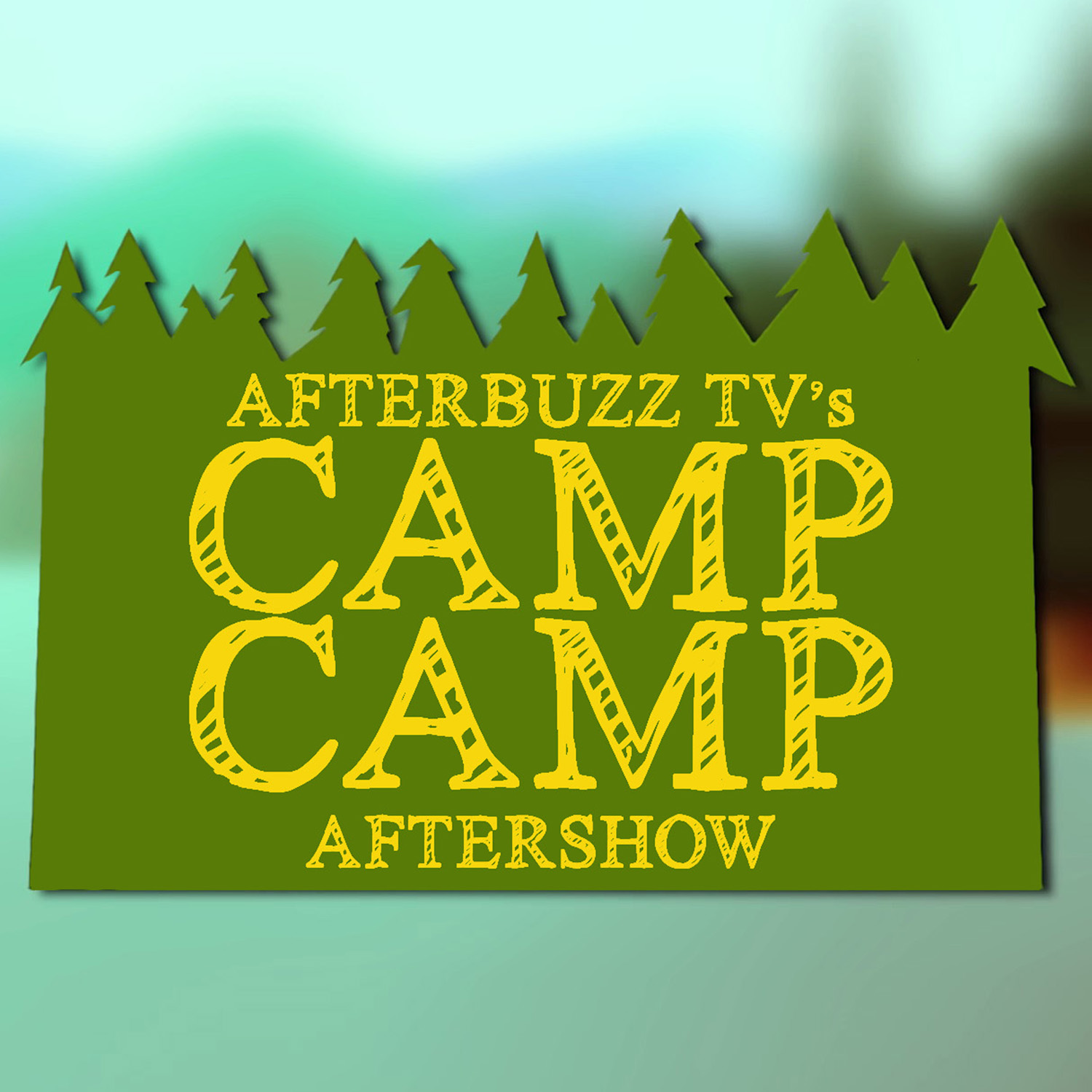 Camp Camp After Show
