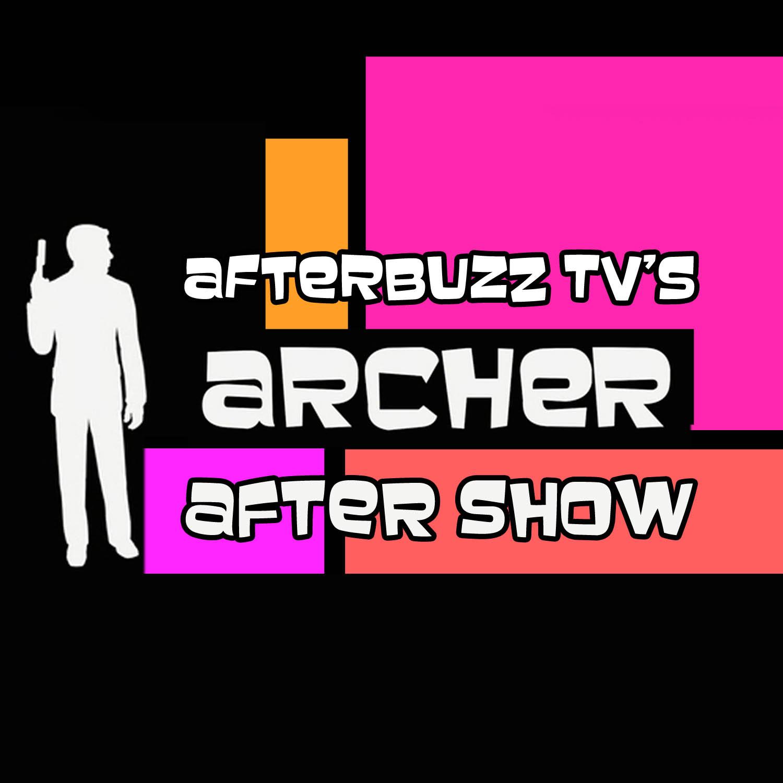 Archer After Show