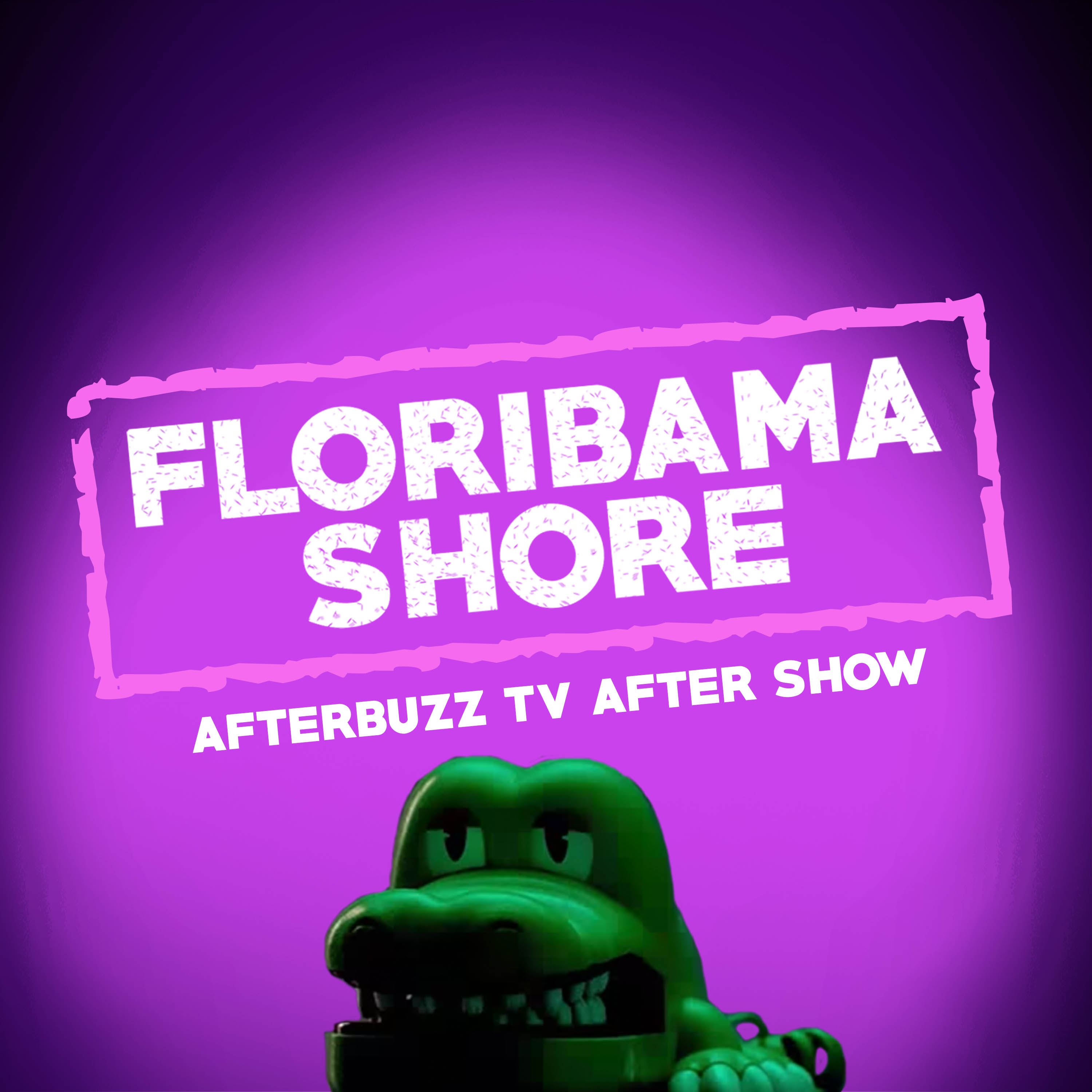 Floribama Shore After Show