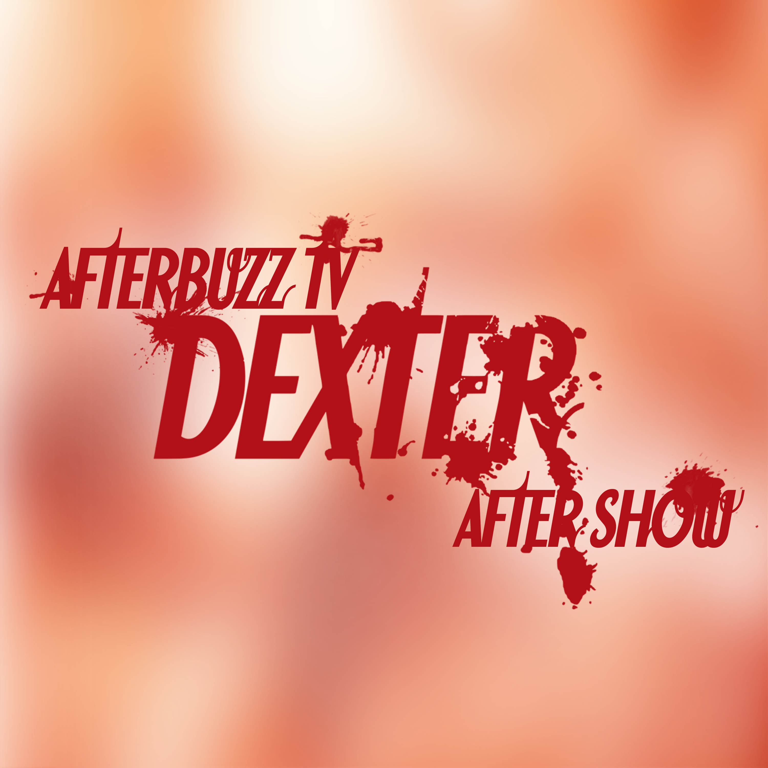 Dexter After Show