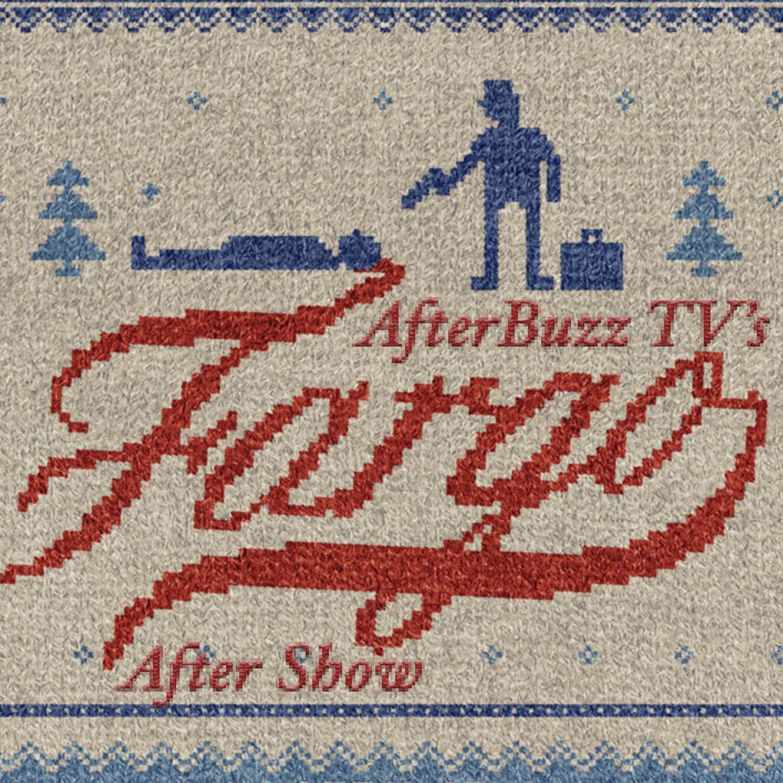 Fargo After Show