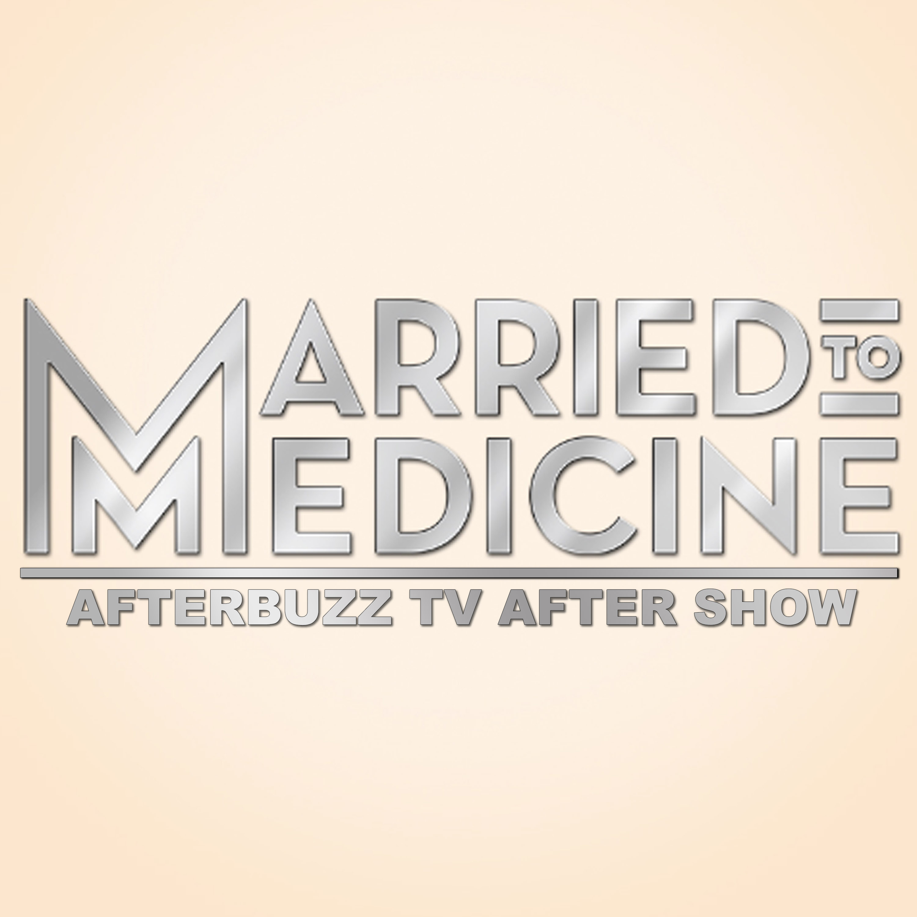 Married to Medicine After Show