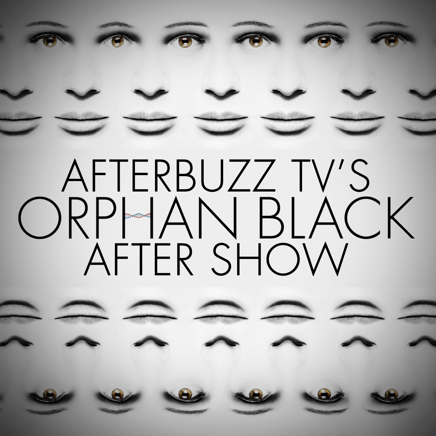 Orphan Black After Show