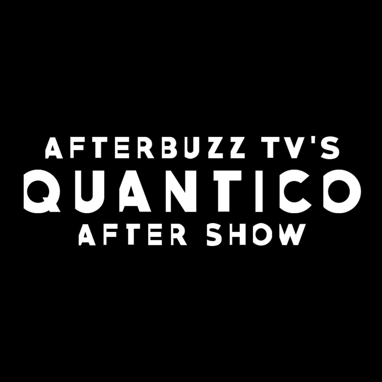 Quantico After Show