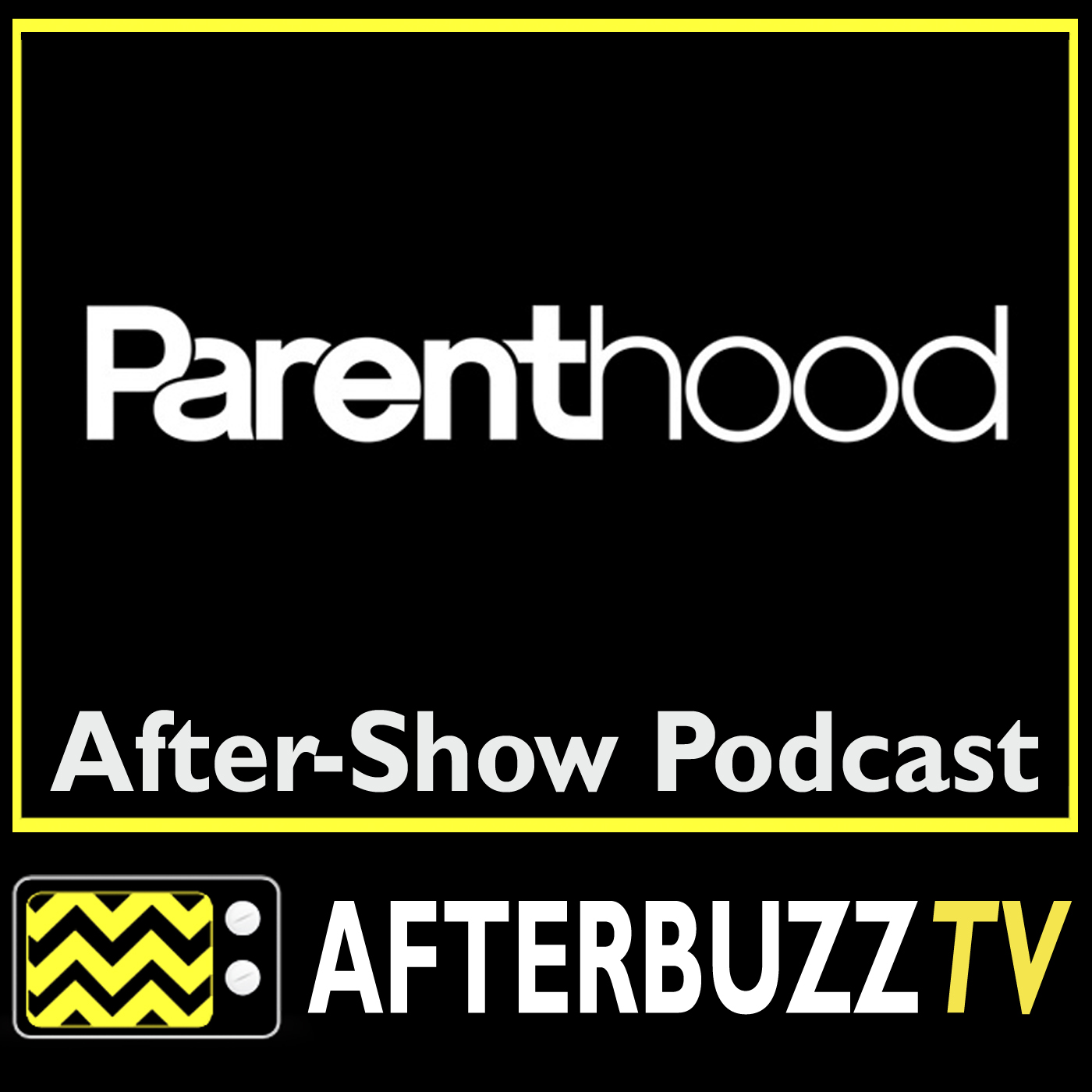 Parenthood After Show