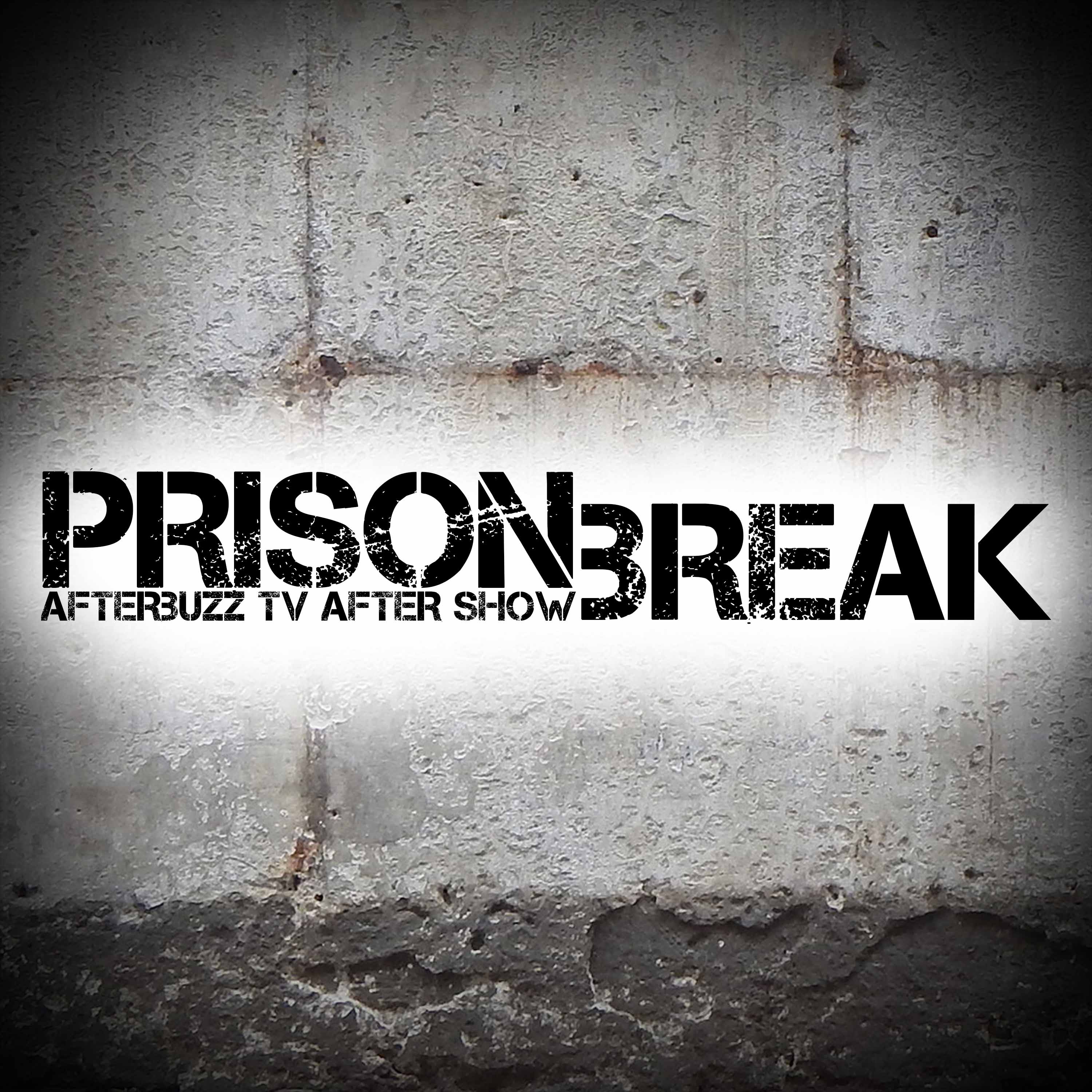 Prison Break After Show