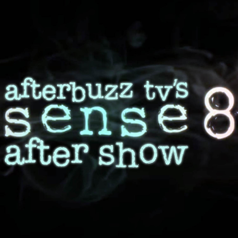 Sense8 After Show