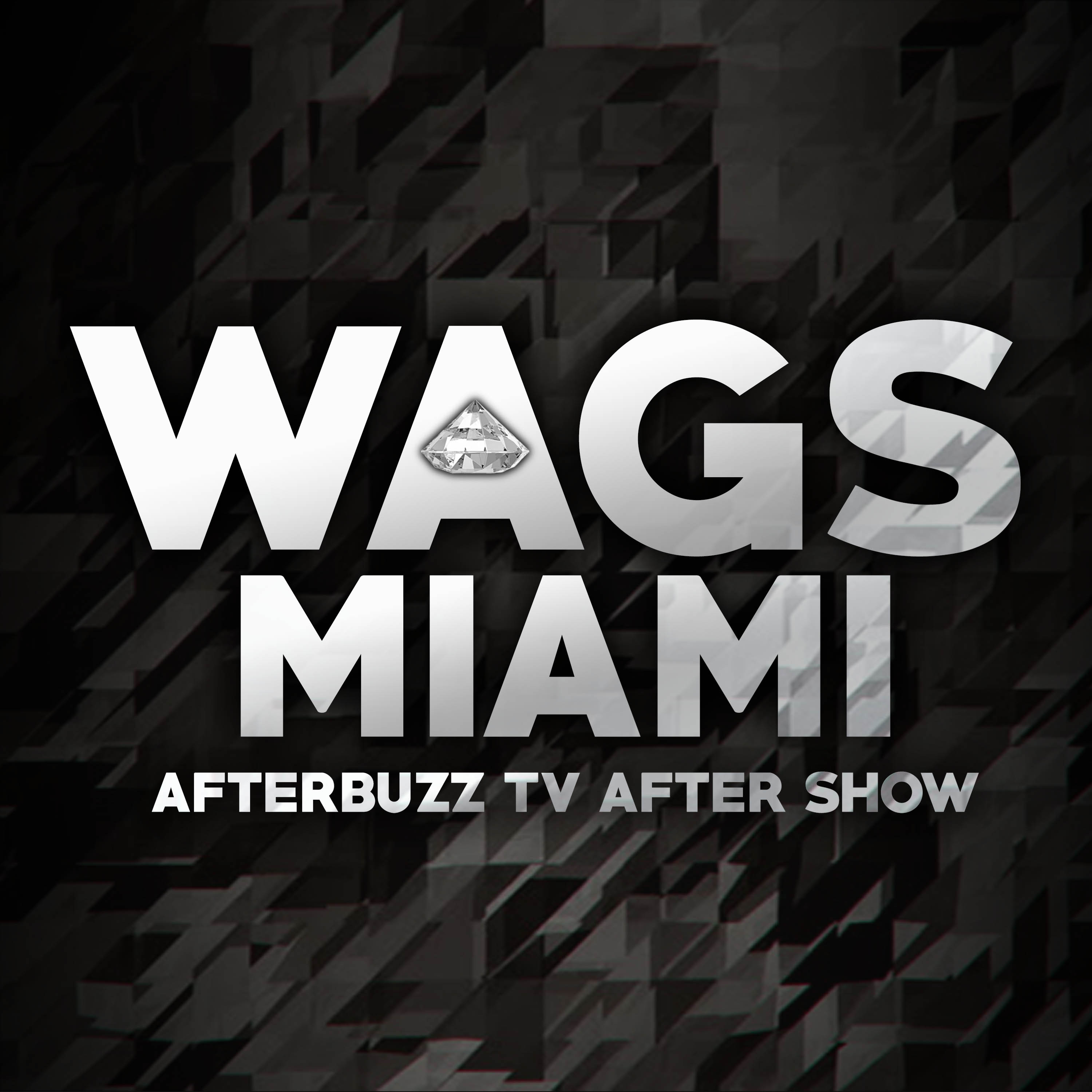 WAGS: Miami After Show