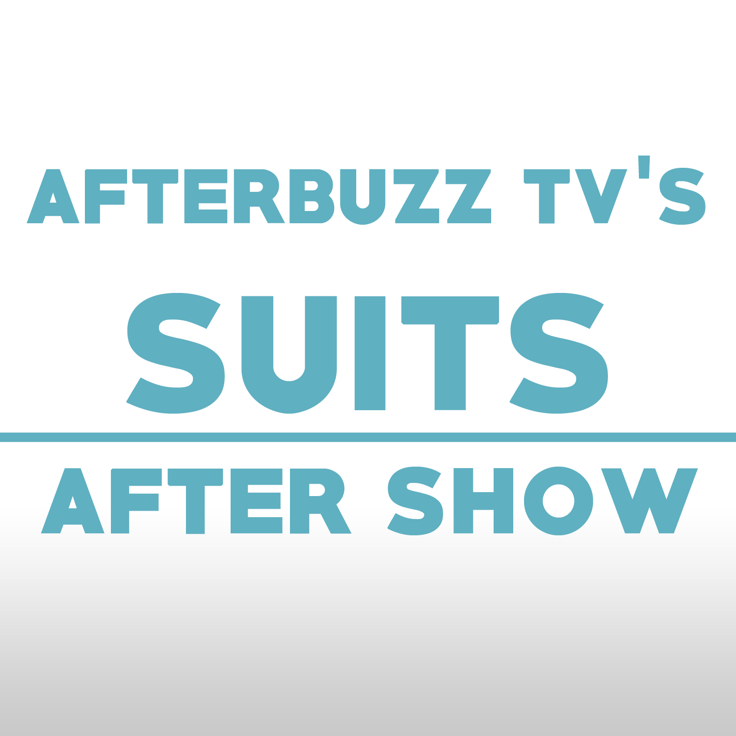 Suits After Show