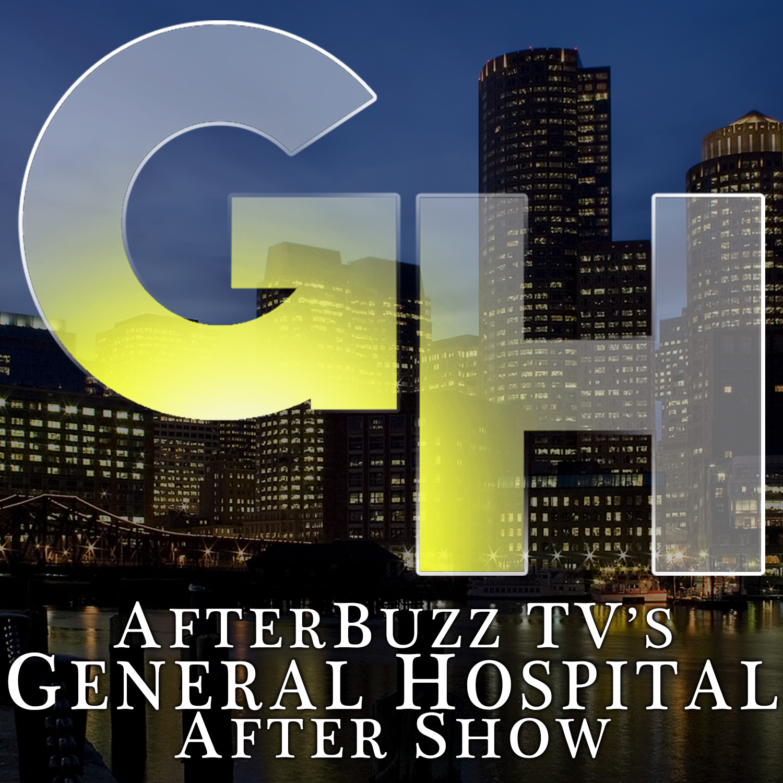 General Hospital After Show