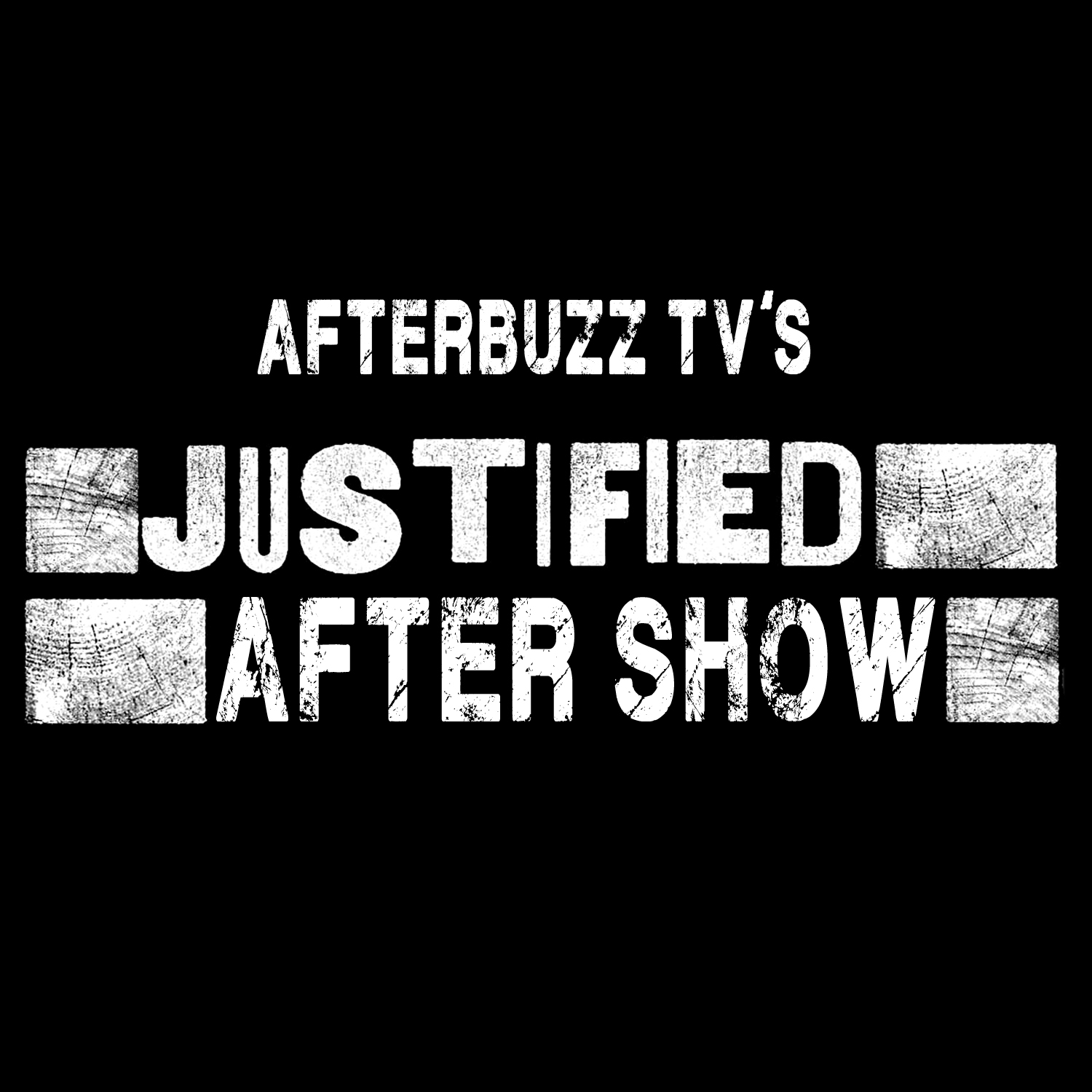 Justified After Show