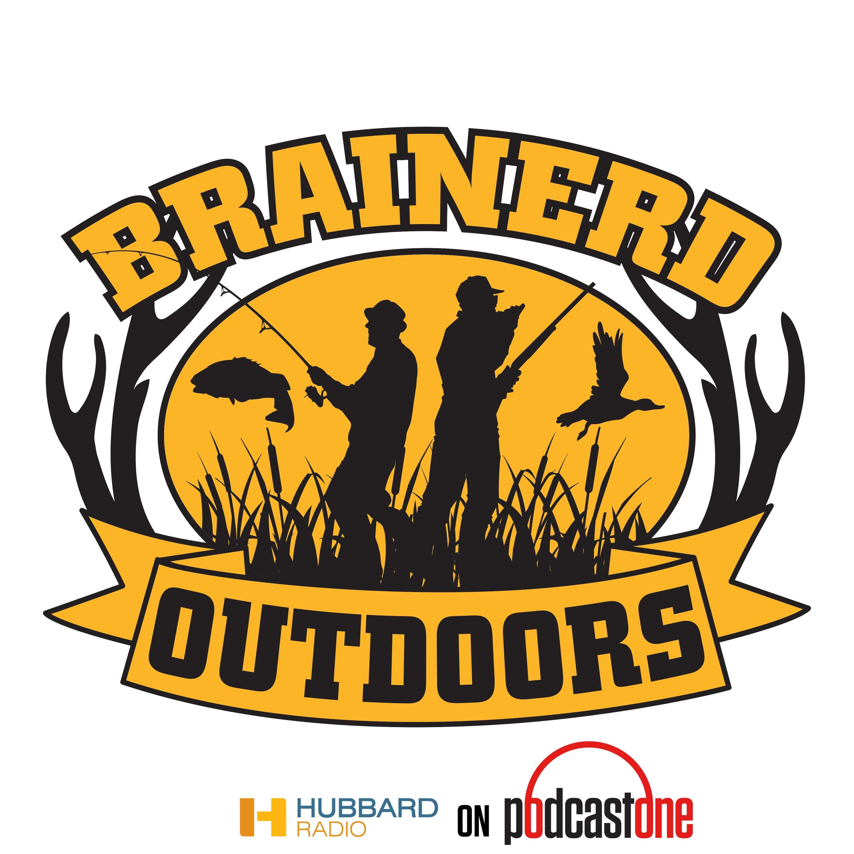 Brainerd Outdoors