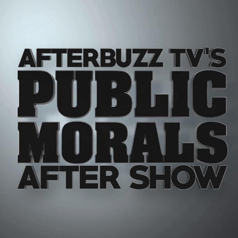 Public Morals After Show