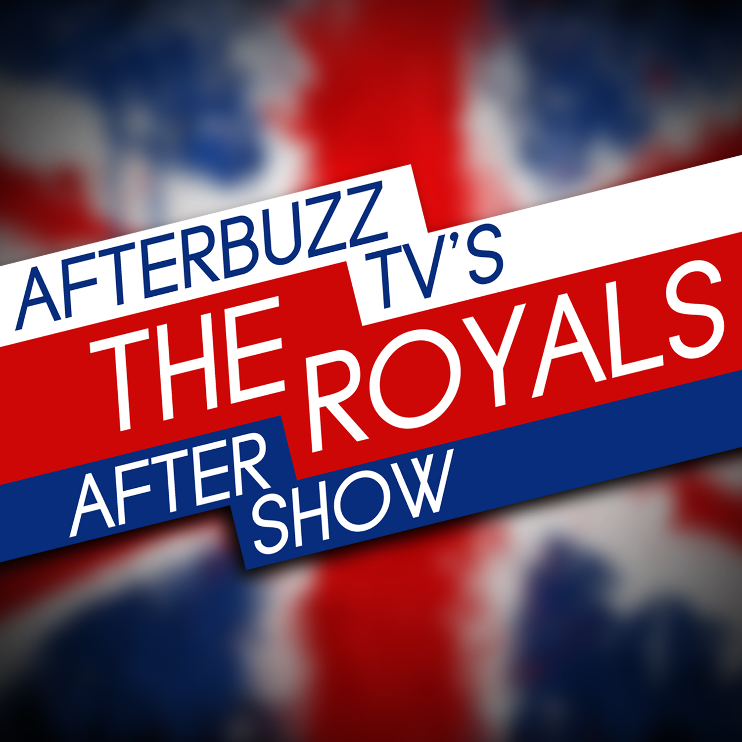The Royals After Show