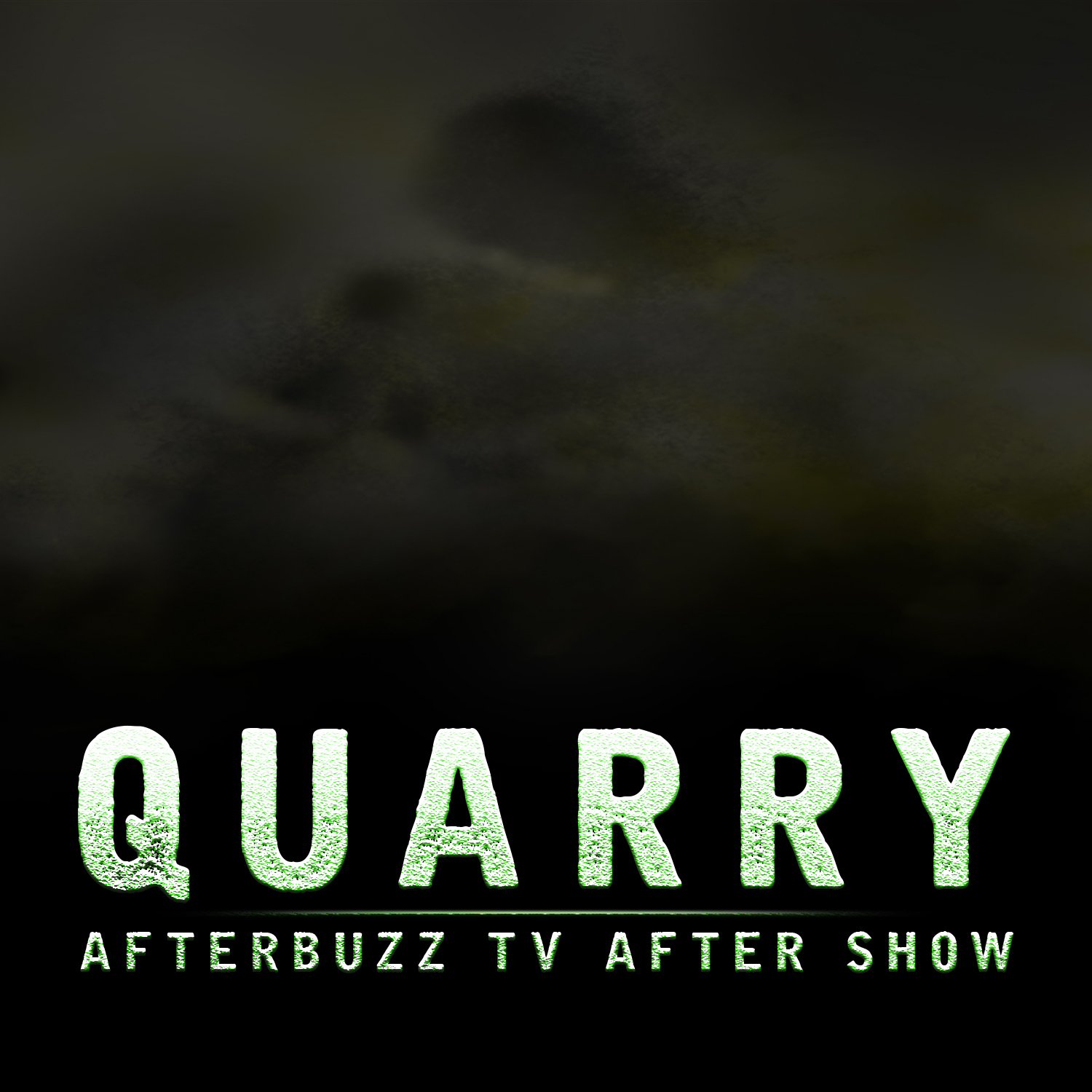 Quarry After Show