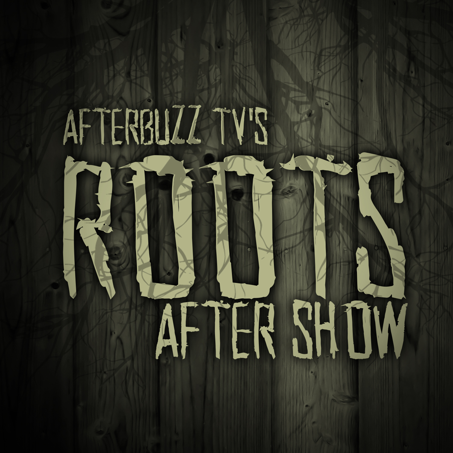 Roots After Show