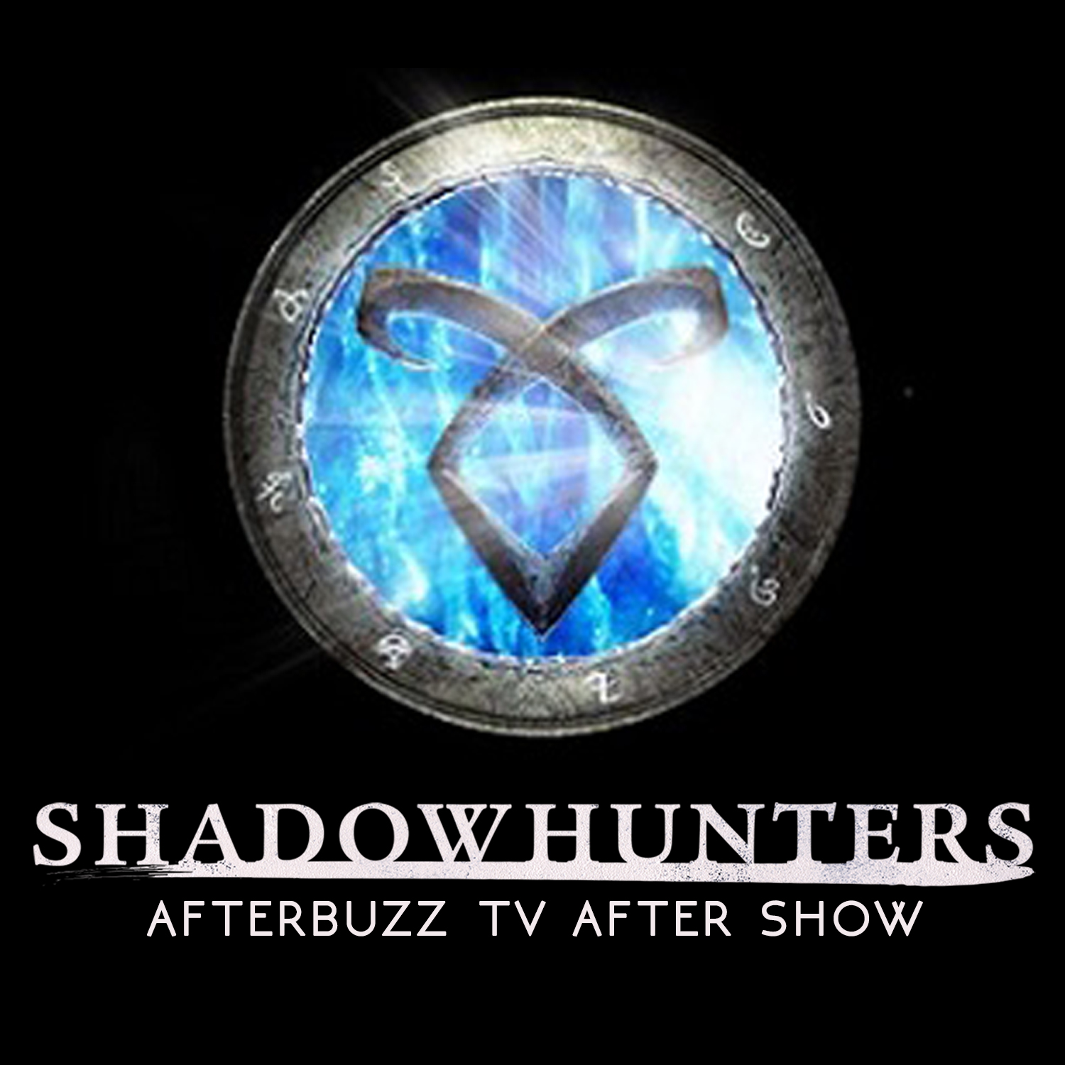 Shadowhunters After Show