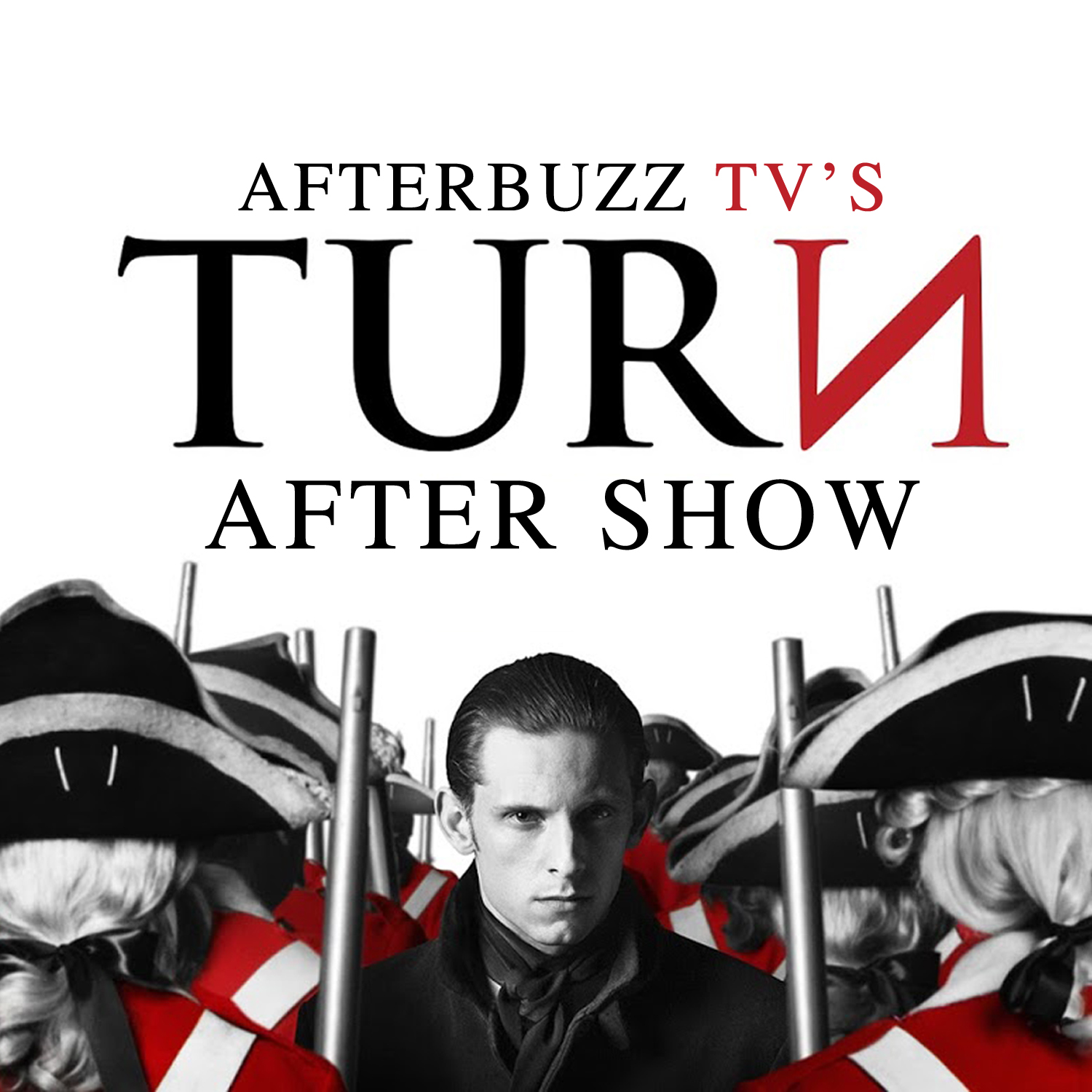 Turn After Show