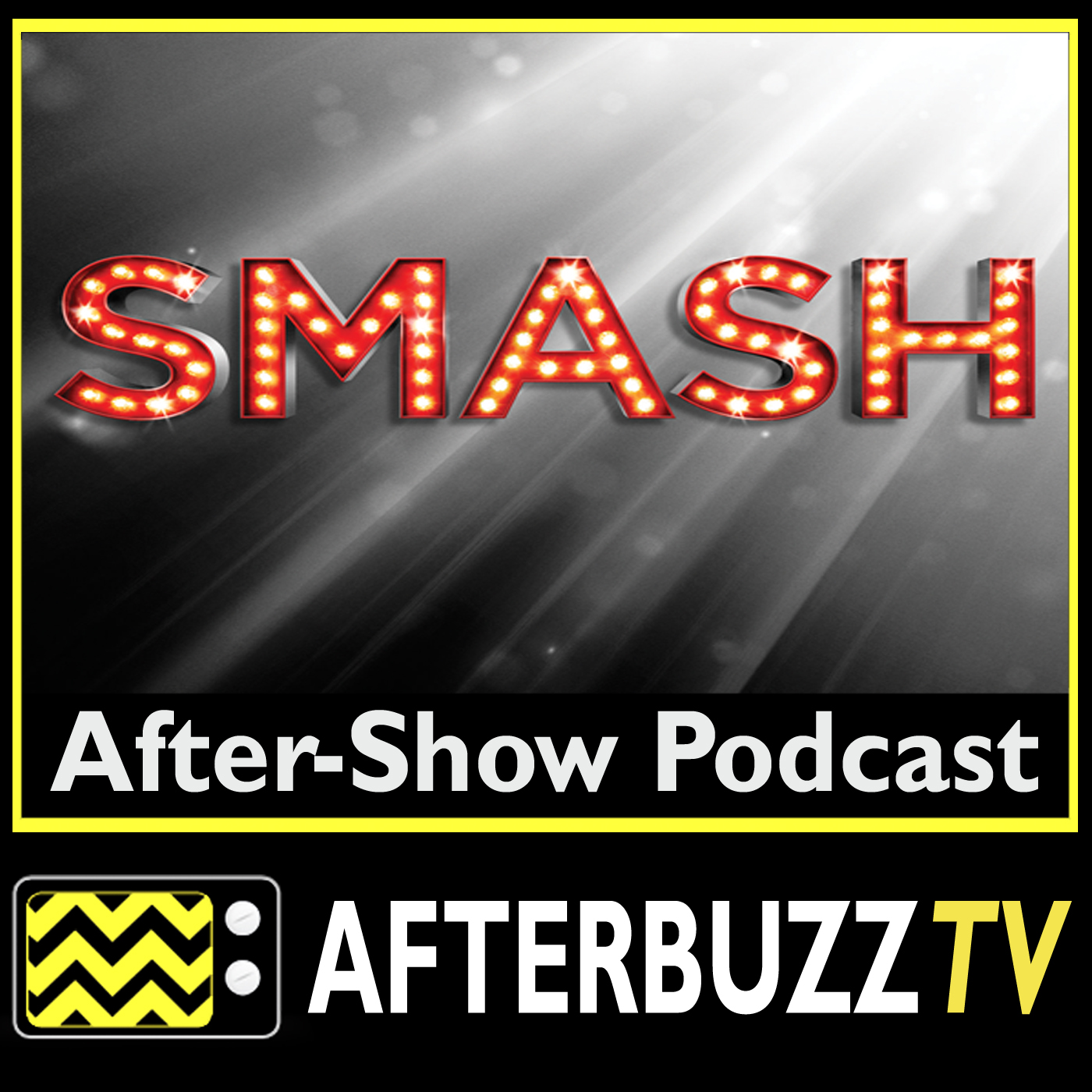 Smash After Show