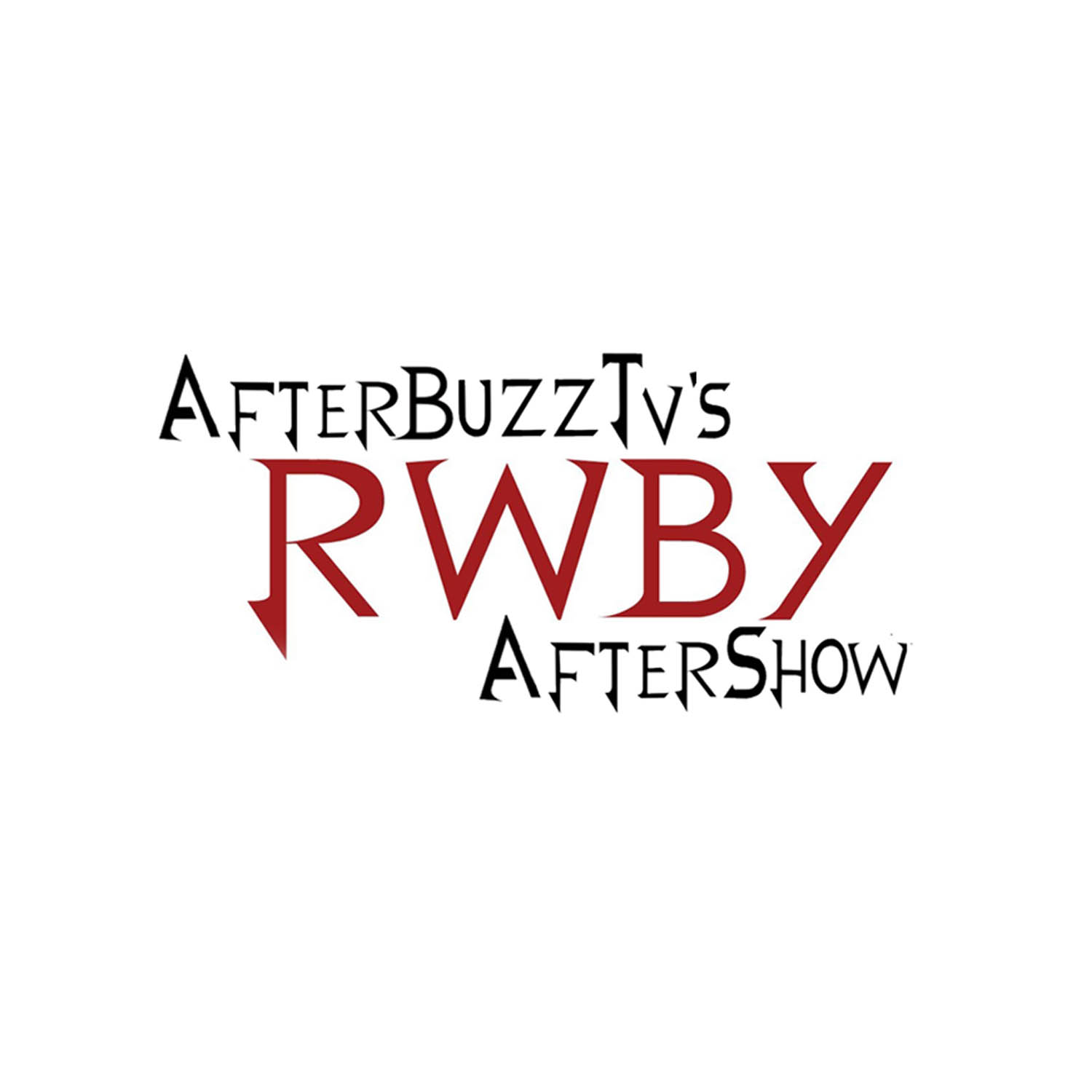 PodcastOne: RWBY Vol  6 Episode 5 Reaction and Review